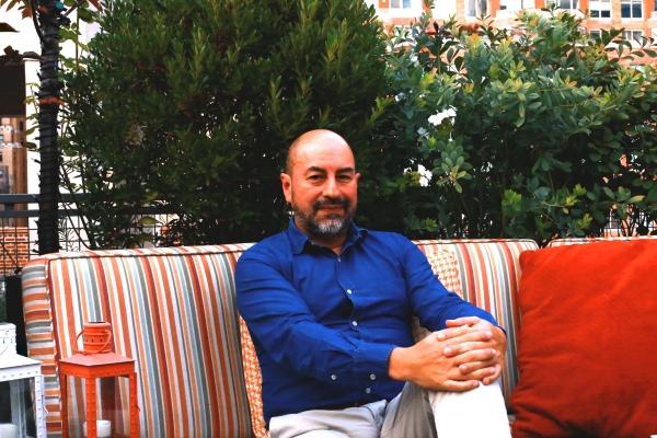 Roberto Image 2